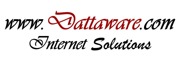 Dattaware Internet Solutions